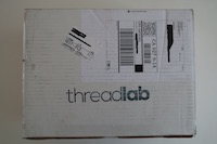ThreadLab Subscription Box Review